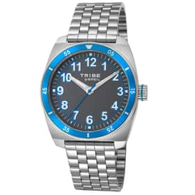 Breil Watches Rise - EW0170