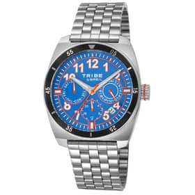 Breil Watches Rise - EW0172