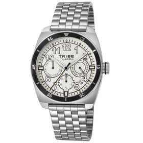 Breil Watches Rise - EW0174