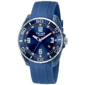 Orologio Breil Jester - EW0157