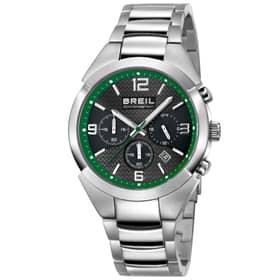 BREIL watch GAP - TW1380