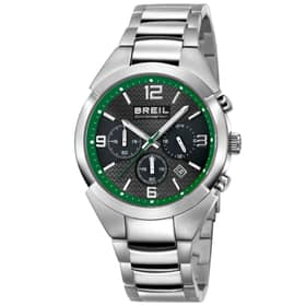 Breil Watches Gap - TW1380
