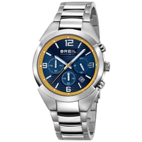 Breil Watches Gap - TW1378