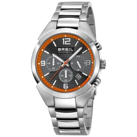 Breil Watches Gap - TW1381