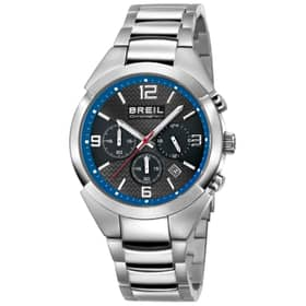 Breil Watches Gap - TW1379