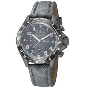 Orologio Breil  Maverick - TW1322