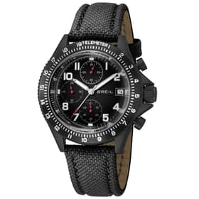 Breil watches Maverick - TW1325