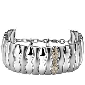 Breil Bracelets Sound - TJ1587