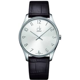 Calvin Klein Watches Classic - K4D211G6