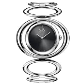 Orologio Calvin Klein Graceful - K1P23102
