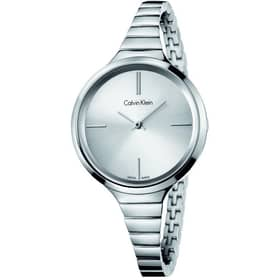 Orologio CALVIN KLEIN LIVELY - K4U23126