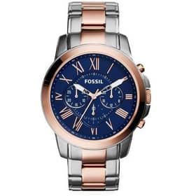FOSSIL watch SAN VALENTINO - FS5024