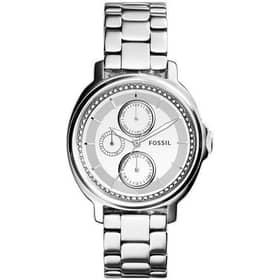 FOSSIL watch SAN VALENTINO - ES3718