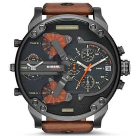 DIESEL watch FALL/WINTER - DZ7332