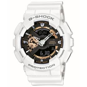 CASIO watch G-SHOCK - GA-110RG-7AER
