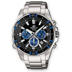 CASIO watch EDIFICE - EFR-534D-1A2VEF