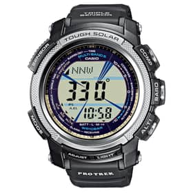 Casio Watches Pro Trek - PRW-2000-1ER