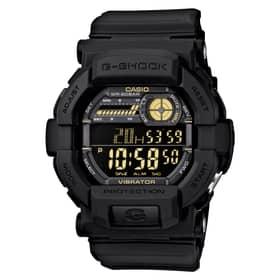 CASIO watch G-SCHOCK - GD-350-1BER