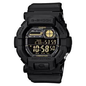 Orologio CASIO G-SCHOCK - GD-350-1BER