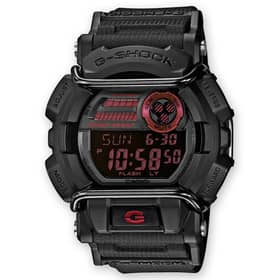 CASIO watch G-SHOCK - GD-400-1ER