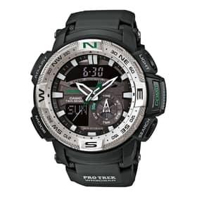 CASIO watch SPORT T.G. - PRG-280-1ER