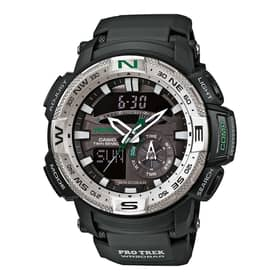 Casio Watches Pro Trek - PRG-280-1ER