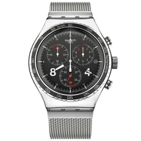 Swatch Watches  - YVS401G