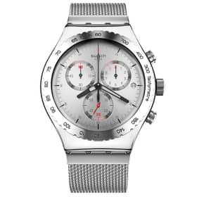 Orologio Swatch  - YVS405G