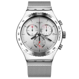 Swatch Watches  - YVS405G