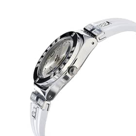 SWATCH watch CORE COLLECTION - YLS430