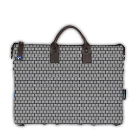 Gabs Handbag - Dr Gabs Collection - Keyboard