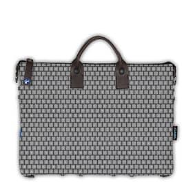 Gabs Handbag - Dr Gabs Collection - Keyboard