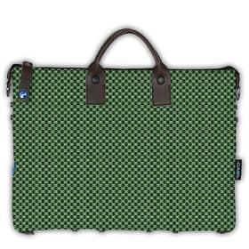 Gabs Handbag - Dr Gabs Collection - Mobiles