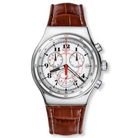 Swatch Watches Irony - YVS414