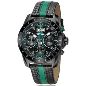 Breil Watches Abarth - TW1361