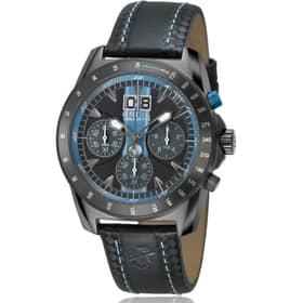 Breil Watches Abarth - TW1363