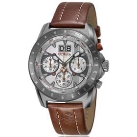 BREIL watch SUMMER SPRING - TW1364