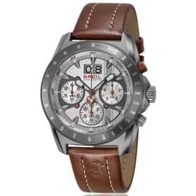 Breil Watches Abarth - TW1364