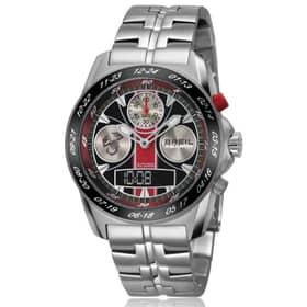 Breil Watches Abarth - TW1365