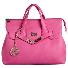 Secret Pon Pon  Handbag Summer 2015