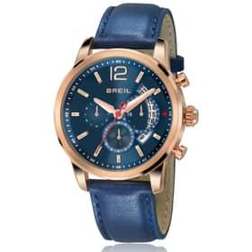Breil Watches Miglia - TW1373