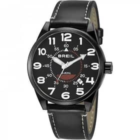 Breil Watches Flight - TW1382