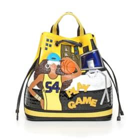 Braccialini Handbags Tua Cartoline Sport 115 - B9412