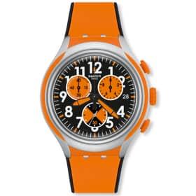 Swatch Watches Irony Xlite - YYS4003