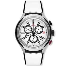 Orologio Swatch Irony Xlite - YYS4005