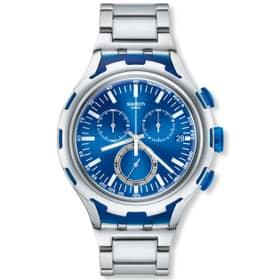 Orologio Swatch Irony Xlite - YYS4001AG