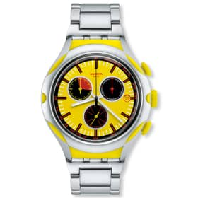 Orologio Swatch Irony Xlite - YYS4002AG