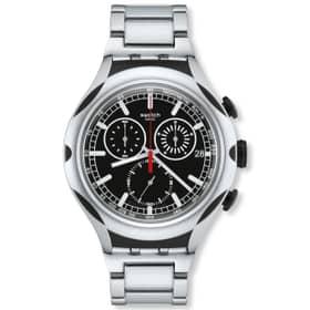 Swatch Watches Irony Xlite - YYS4000AG