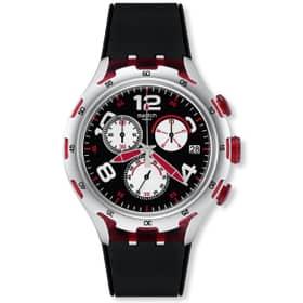 Orologio Swatch Irony Xlite - YYS4004