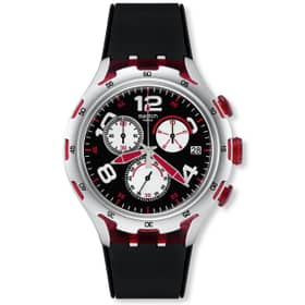 Swatch Watches Irony Xlite - YYS4004